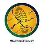 Wander-Heimat Logo